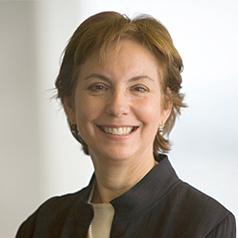 Carol Macht, FASLA