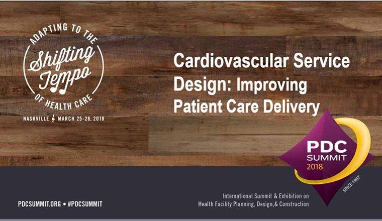 cardiovascular service