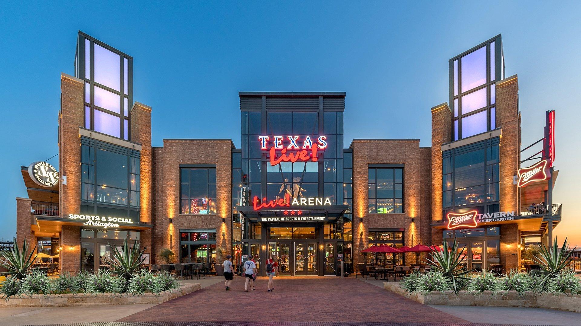 Texas Live Hord Coplan Macht Texas has enough hidden places and secret spots to explore for a lifetime. texas live hord coplan macht