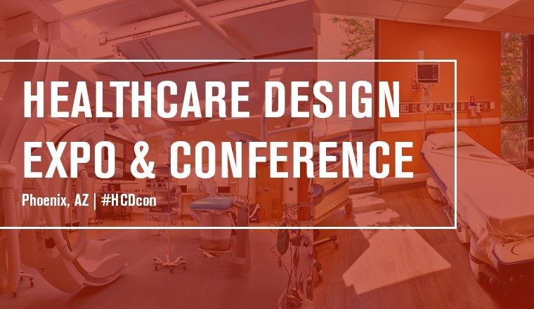 HCM does HCD Expo & Conference - Hord Coplan Macht
